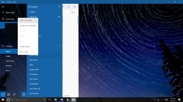 8 Windows 10 Fall Creators Update Problems & How to Fix them
