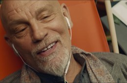 What to know before John Malkovich convinces you to sign up for Squarespace.
