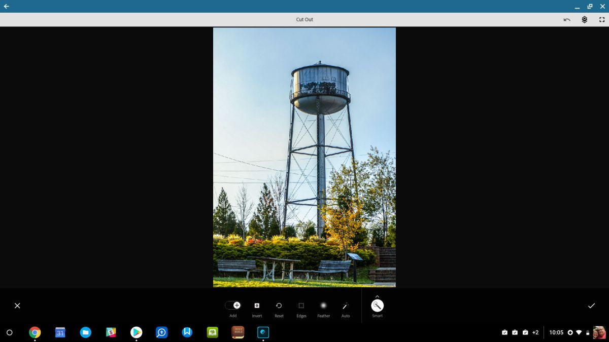 adobe photoshop mix android apps for chromebooks