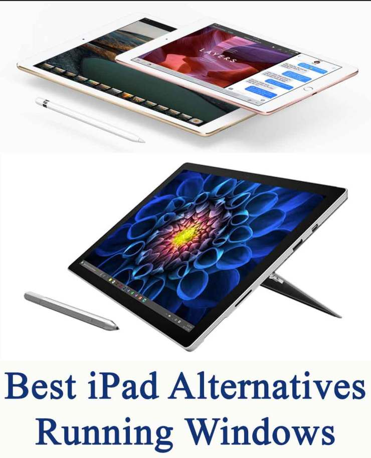 best-ipad-alternatives-running-windows
