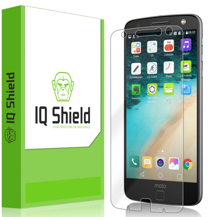 motorola-moto-z-moto-z-droid-edition-liquid-shield-screen-protector-14