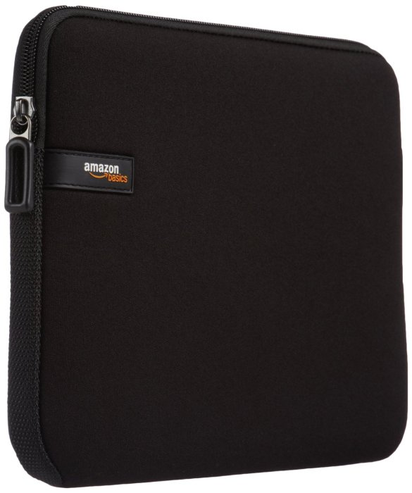 Amazon Basics iPad Sleeve