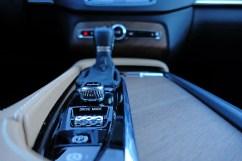 2017 Volvo XC90 Interior 5