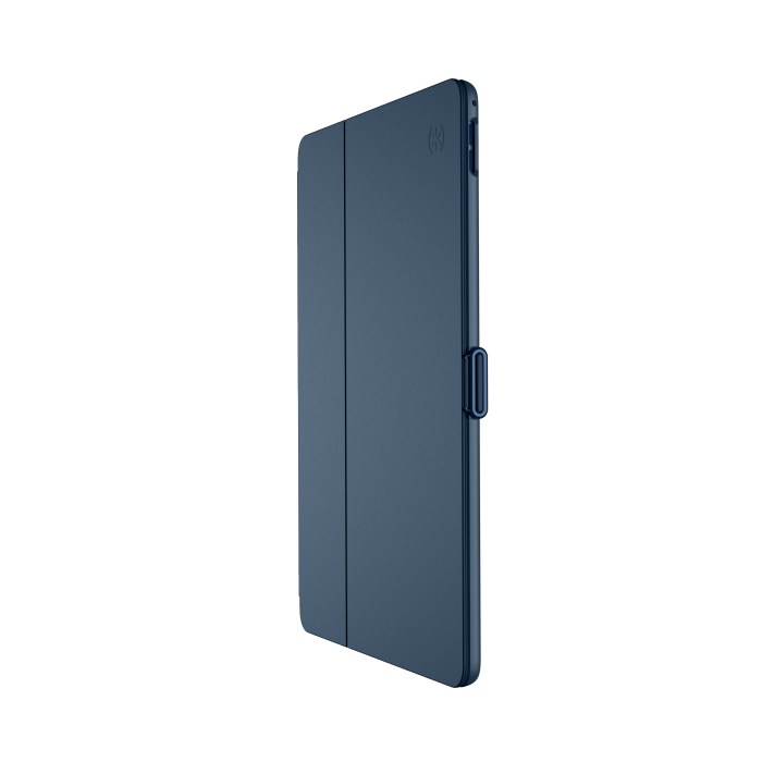 Speck Balance Folio for 9.7-inch iPad