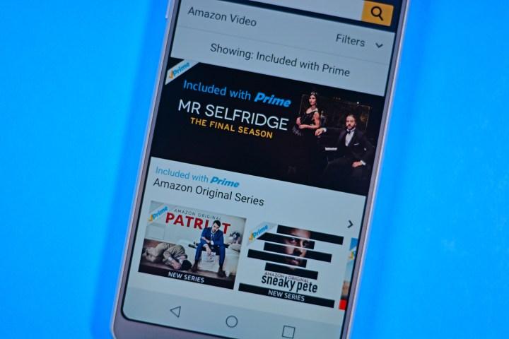 7 Common Amazon Prime Video Problems Fixes