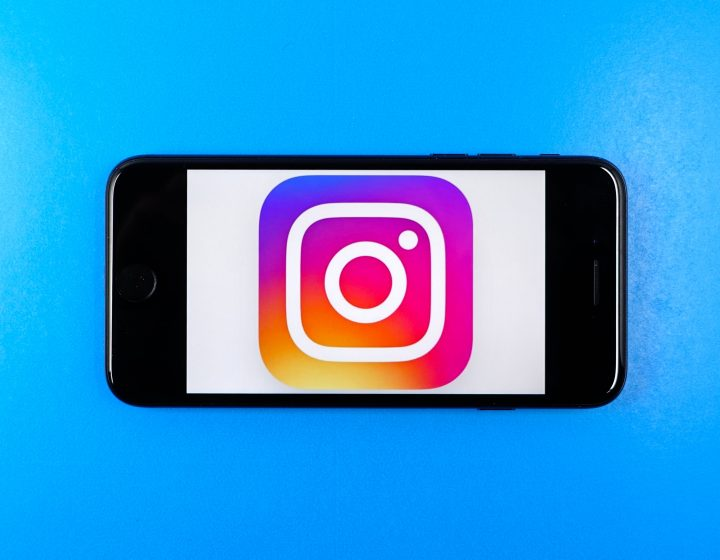 10 common instagram problems and fixes check to see if instagram is down ccuart Images