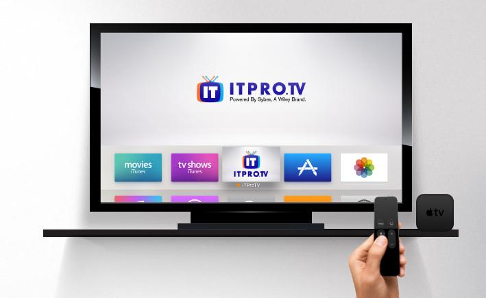 ITProTV-Online-Training