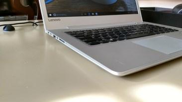 Lenovo IDeaPad 510S 1