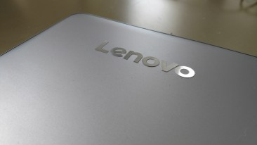 Lenovo IDeaPad 510S 15