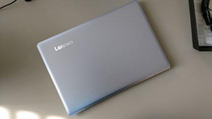 Lenovo IDeaPad 510S 16