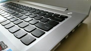 Lenovo IDeaPad 510S 6