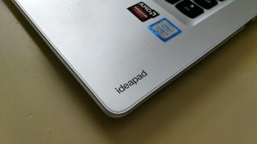 Lenovo IDeaPad 510S 8
