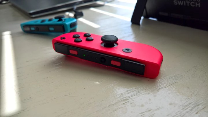 How to Use Nintendo Switch Joy-Cons for Two Players