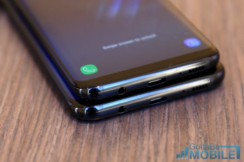 Samsung Galaxy S8 Pre-Order Tips Release Date - 20