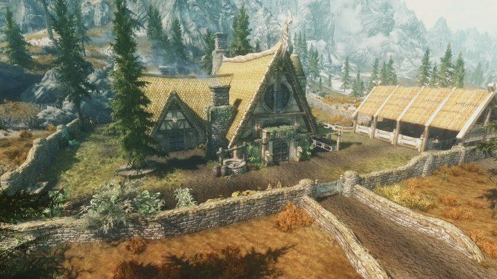 Elysium Estate