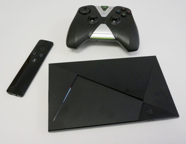 nvidia-shield-tv-voice search