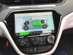 2017 Chevy Bolt EV Drive Impressions - 1