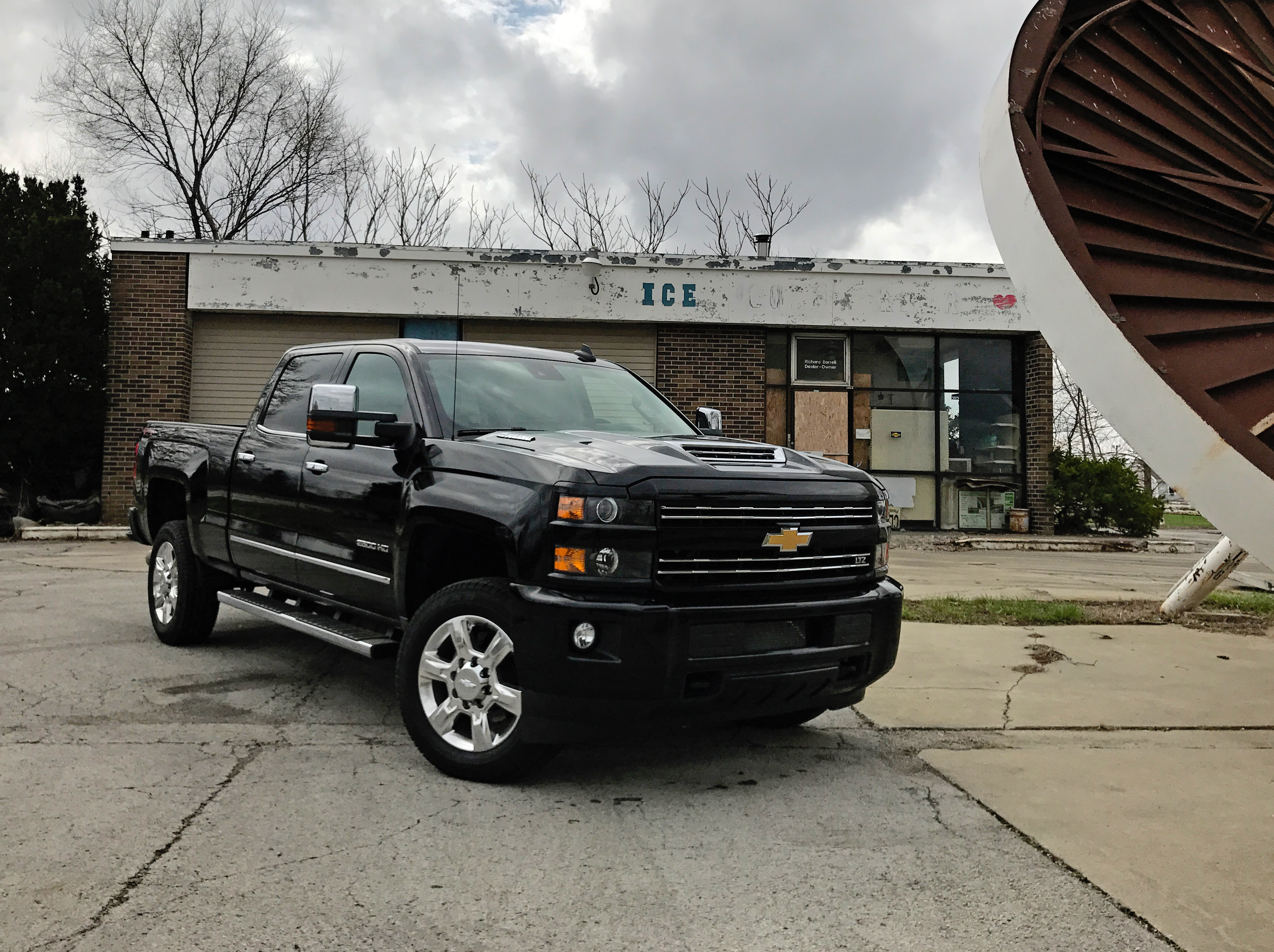 chevrolet silverado sturgeon river ltz vehicles img motors