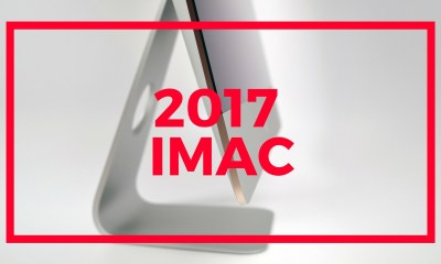 What you need to know about the 2017 iMac release date.