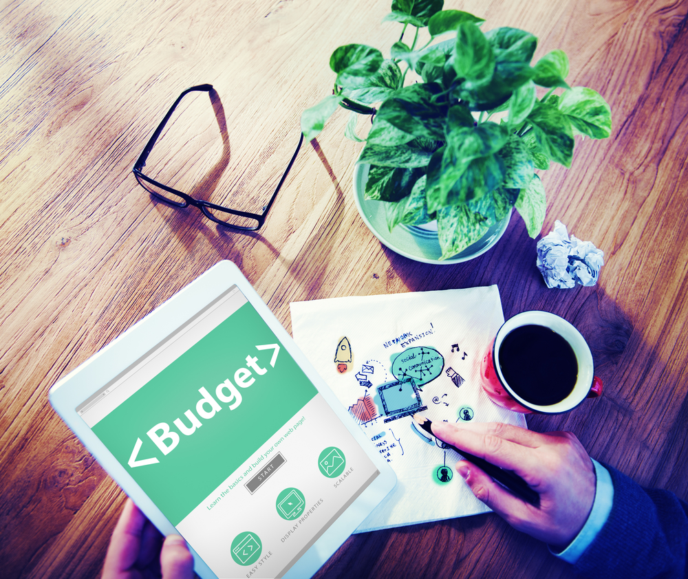 basic budget app - Emayti australianuniversities co
