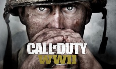 Everything you need to know about Call of Duty: WWII, the 2017 Call of Duty game.