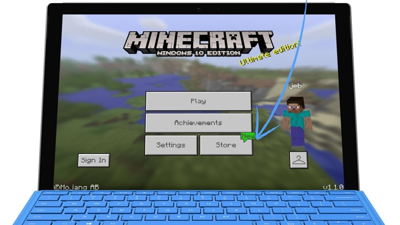Minecraft Marketplace: 5 Things to Know Before You Shop