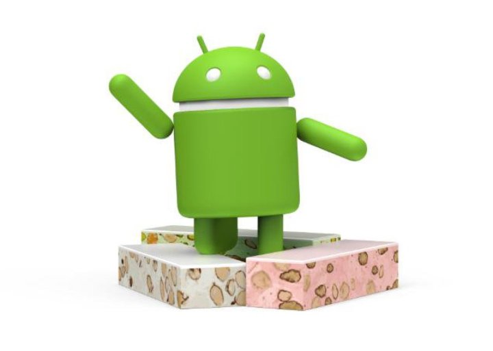 Install Android 7.1.2 Nougat If You Want Better Security