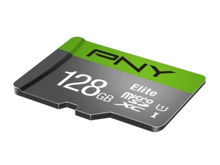PNY Elite 128GB