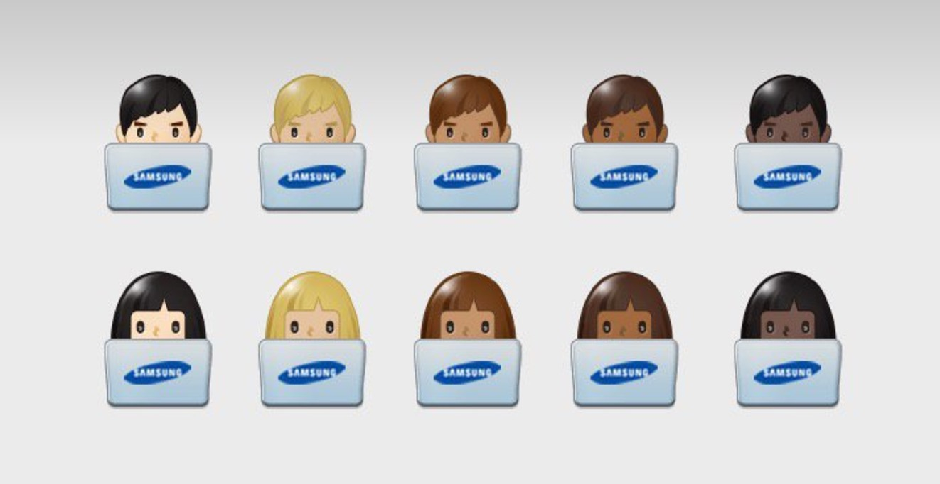 How To Use Galaxy S8 And Galaxy S8 Emoji