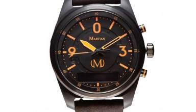 martian-mvoice-smartwatch-black-face