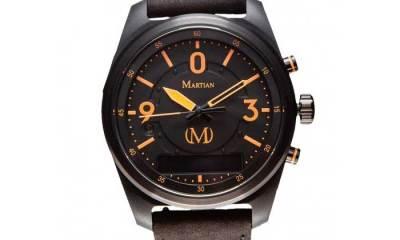 martian-mvoice-smartwatch-black-face