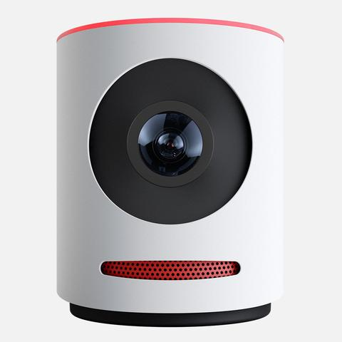mevo live streaming camera for facebook