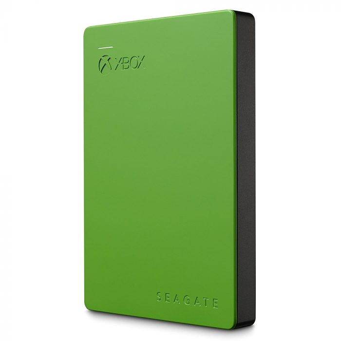 Seagate Game Drive for Xbox - $89