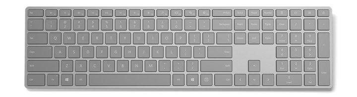 Surface Keyboard - $99