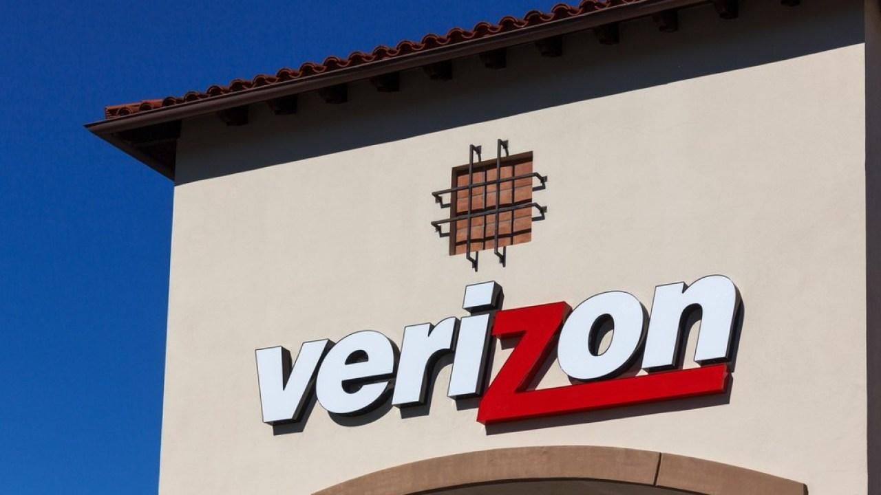 7 Common Verizon Problems & Fixes