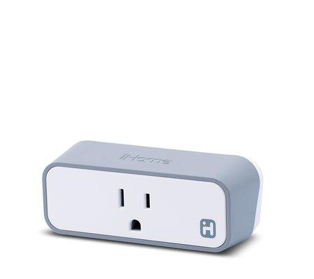 ihome isp6 smartplug