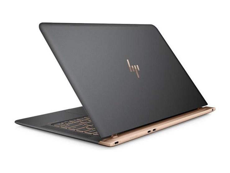 HP Spectre 13-v151nr -$1,249.99
