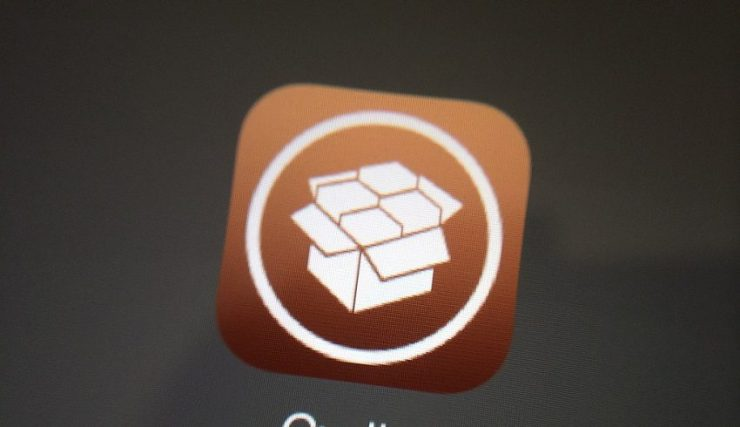 What to expect from the iOS 11 jailbreak.