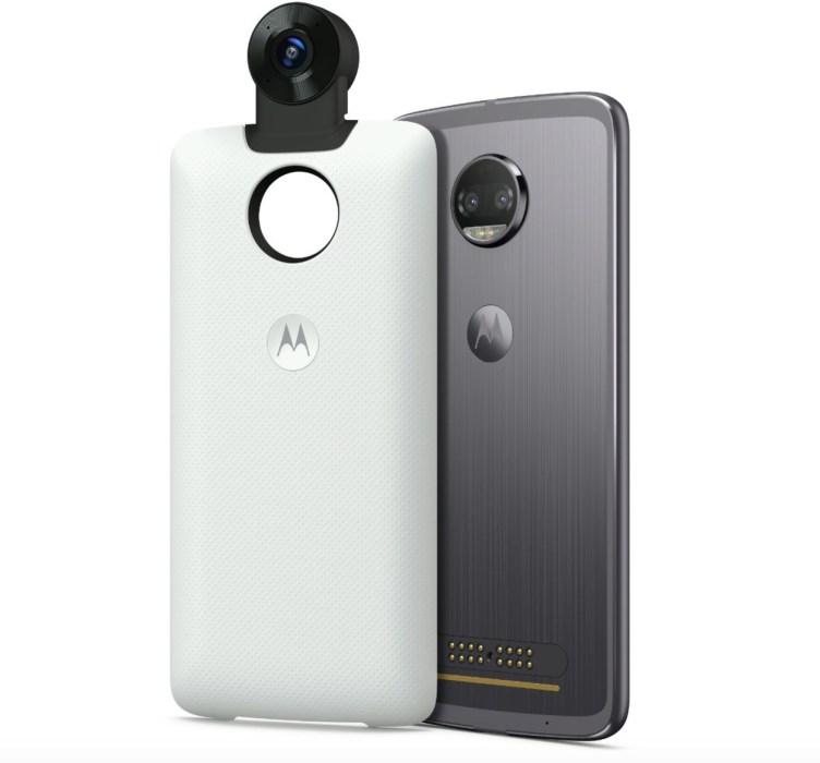 [Изображение: Moto-Mod-360-cam.jpg?resize=752%2C700&ssl=1]
