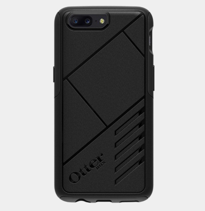 OtterBox for OnePlus 5 ($30)