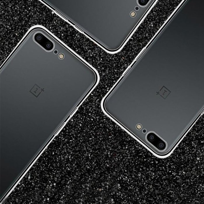 premium selection 97cdd 1c052 15 Best OnePlus 5 Cases