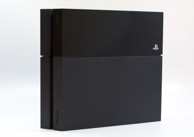How to Prepare a PS4 for Sale