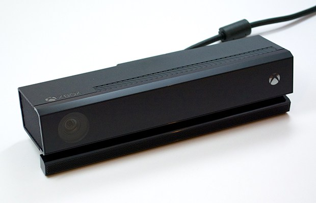 You'll need an adapter to use the Kinect with the Xbox One X.