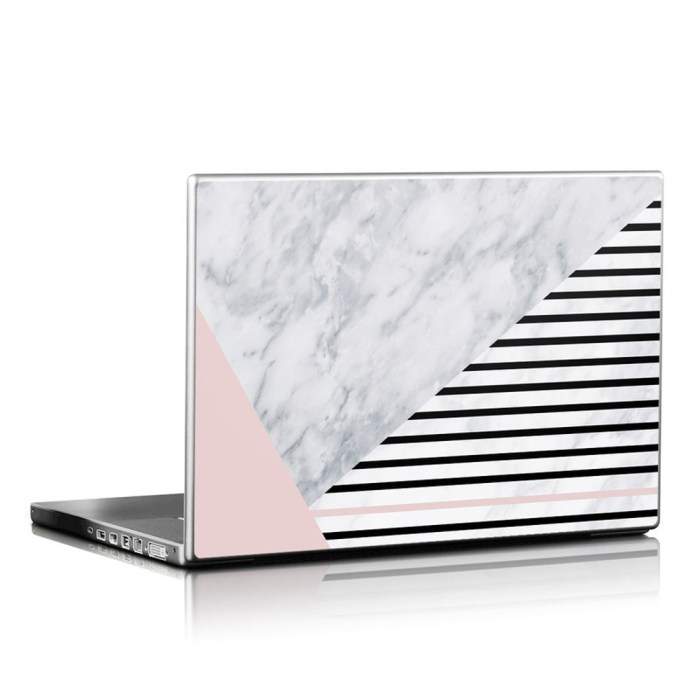 Decal Girl Windows Laptop Skin - $19.99