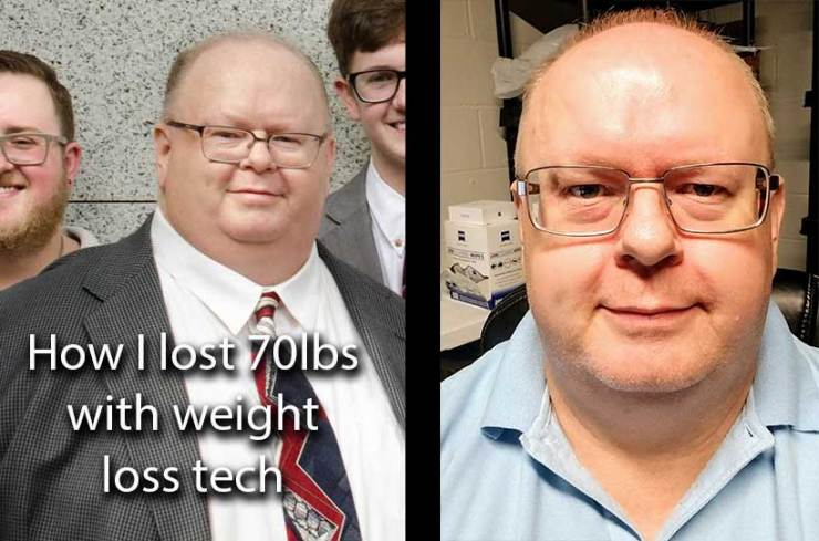 how-I-lost-70-lbs-with-weight-loss-tech