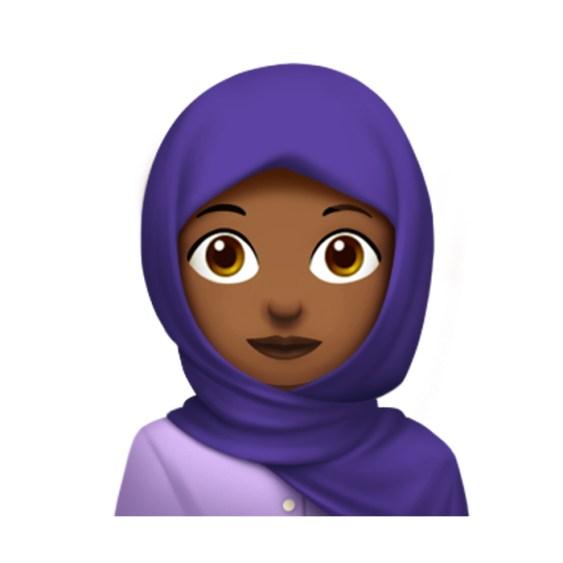 iOS-11-emoji-1