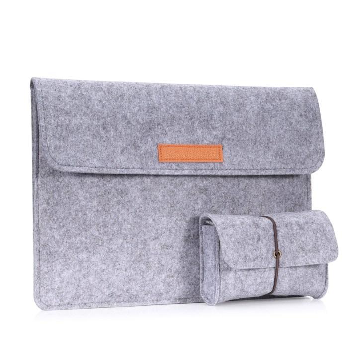MoKo 13.5-Inch Sleeve Bag - $14.99
