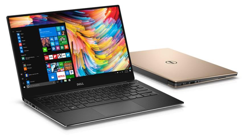 Dell XPS 13 Laptop - $799