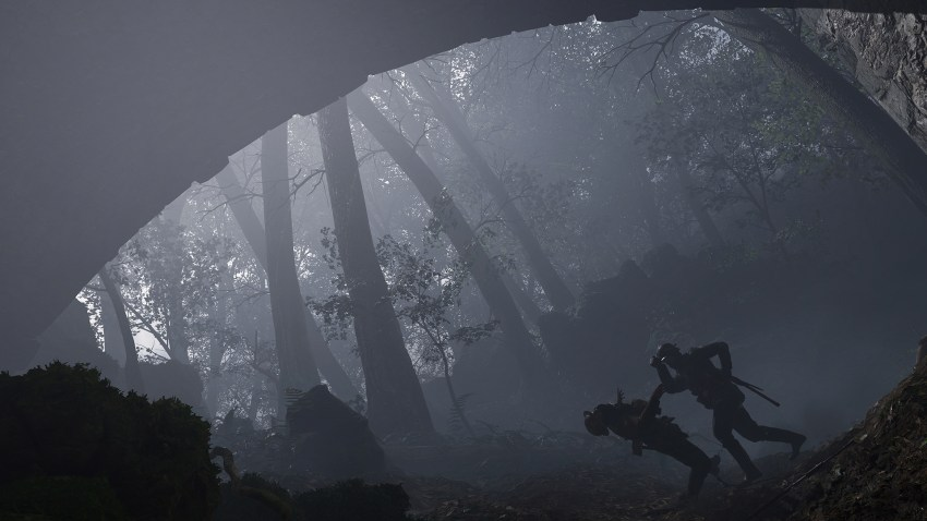 Battlefield 2018 Release Date