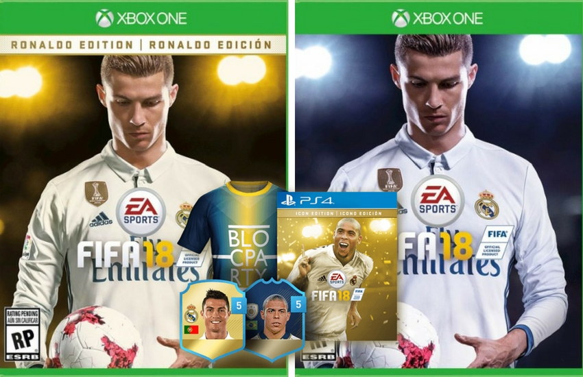 FIFA-18-Editions-To-Buy.jpg?%20w=850&ssl